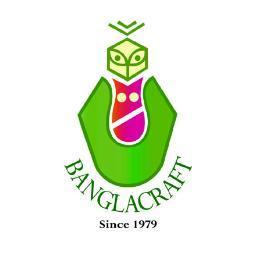bangla craft